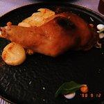 Restaurante Rokelin Gourmet의 사진
