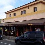 Photo of Restaurante Meson Del Norte