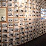 ウォルト・ディズニー・ファミリー博物館の写真