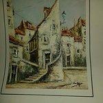 Museo Thyssen-Bornemisza Foto