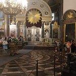 Фотография Казанский кафедральный собор