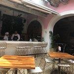 Foto de Restaurante Mistura