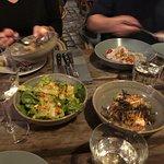 Foto di Restaurant Zeleste