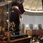 Foto di Basilica de Jesús del Gran Poder
