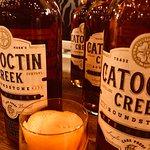 Catoctin Creek Distilleryの写真