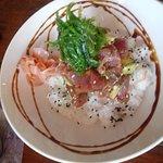 Foto di Ohana Sushi Tapas Bar