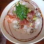 Photo of Ohana Sushi Tapas Bar