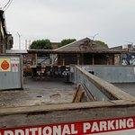 Foto van El Bait Shop