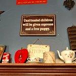 Foto de Mother Loaded Tavern