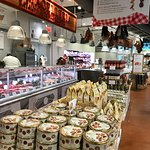 Photo of Eataly Downtown