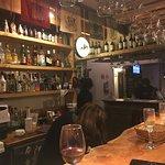 Photo of Pulpo Bar Restaurant