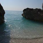 Photo of Kavalikefta Beach