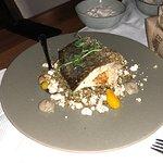 Фотография El Marsa Restaurant