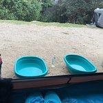 Photo of Alpaca Expeditions