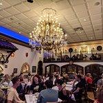 Bild från Columbia Restaurant