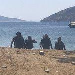 Sifnos Diving Center照片