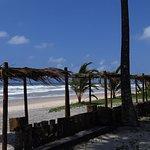Foto de Itacarezinho Beach