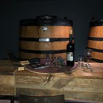 Photo of Wayne Gretzky Estates Winery & Distillery