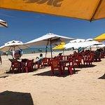 Photo of Sao Miguel dos Milagres Beach