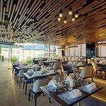 Sky View Restaurant照片