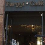 Photo de Farggi