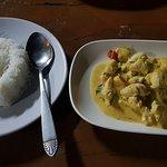 Zdjęcie Poo Nurntong Restaurant