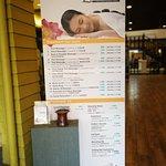 Foto de Let's Relax-Chiang Mai Pavilian