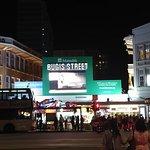 صورة فوتوغرافية لـ Bugis Street
