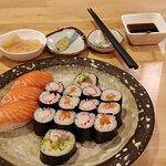 Restaurant Kazoku照片