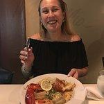Photo of Mama Mia Italian Ristorante