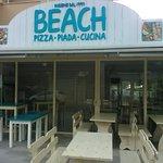 Фотография Beach Bar Riccione
