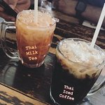 ภาพถ่ายของ Khao Soi Mae Sai
