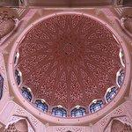 プトラジャヤ・モスク