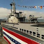 Photo of Pier 39