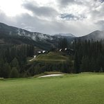 Foto de Greywolf Golf Course