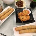 Foto de City View Restaurant