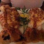Photo de Eddie V's Prime Seafood