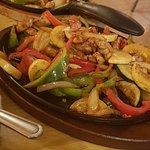 Photo of Nuestro Mexico Restaurant