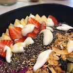 Foto van Cafe Kim Soo