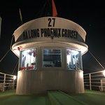 Foto de Halong Phoenix Cruiser Day Tour