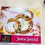 Foto di Juice World