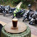 Photo of Dharma Coffee & Juice