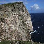 ภาพถ่ายของ Noss National Nature Reserve