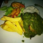 Photo of Tj Bar, Restaurante Y Heladeria