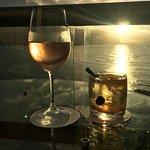 Foto de The St. Regis Bar