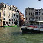 Photo of Canal Grande