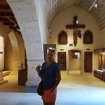 Фотография Монастырь Аркади