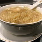 Foto van Mak's Noodle (Mak Un Kee)