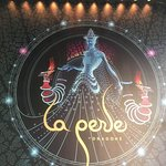 صورة فوتوغرافية لـ La Perle By Dragone
