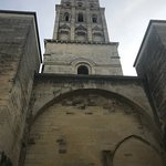 Photo of Cathedrale St-Front